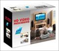 Mobidick VLSL140 Box