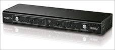 HDMI Matrix Switcher Mobidick VPSW423